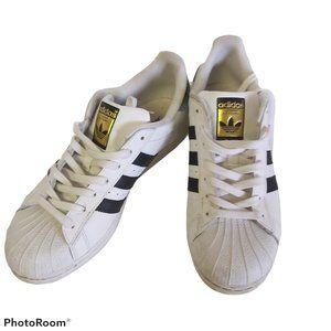 *3/$85* Adidas Superstar C77153